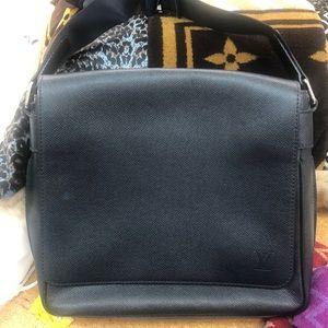 Louis Vuitton Shoulder Bag- unisex